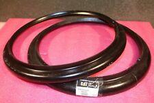 Caterpillar 91633- 03800 Side Ring for Forklift Wheel  (Package of 2 Rings)