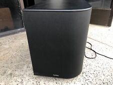Infinity TSS-1200 Speaker System