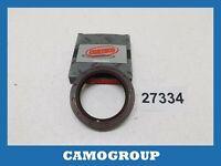 Oil Seal Shaft Crankshaft Seal BMW Serie 3 E30 5 E34 X3 X5 Z3 Z4