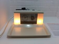 More details for vintage/retro goblin teasmade 855, working clean see photos