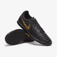 NIKE LEGEND 7 CLUB IC Brand NewMen's Casual Soccer Shoes
