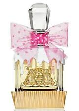 VIVA LA JUICY SUCRE by Juicy Couture 3.4 oz 3.3 edp New Tester