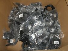 Cable Firewire lot