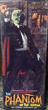 AURORA MONSTER MODEL-PHANTOM OF THE OPERA # 428-PLASTIC KIT-1994 CINEMODELS