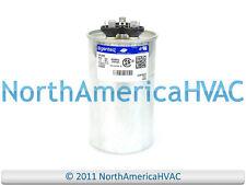 York Coleman Capacitor 50/5 uf 440 volt 024-25896-000