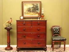 Chest of Drawers Australian Antique Cabinets & Cupboards