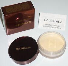 69784013ddd38 Hourglass Veil Translucent Setting Powder Caution Extreme Mascara Travel