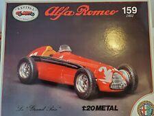 1/20 REVIVAL ALFA ROMEO 159 -1951
