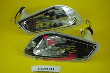 F3-2201641 Coppia FRECCE Anteriore Piaggio VESPA LX LXV 50 125 150 - S 50 125 15