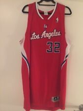 Blake Griffin Los Angeles Clippers Authentic Jersey