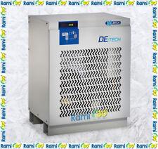 Essiccatore aria compressa a refrigerazione MTA Mod. DEiT060 - fino a 6000 l/min