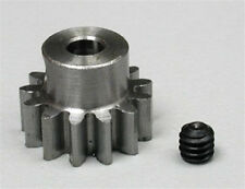 Robinson Racing 32 Pitch Pinion Gear, 18T RRP0180