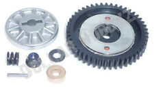 HPI Savage X 4.6 SPUR GEAR & SLIPPER CLUTCH 47 Tooth (brake transmission 47T