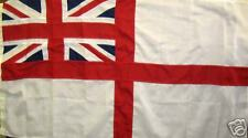 THREE LIONS ENGLAND Quality Hand Sewn Flag Roped//Toggled 2 yds 180cm x 90cm