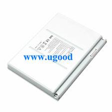 """Genuine A1189 Battery For Apple MacBook Pro 17"""" MA897 MA458 A1151 A1261 MA092"""