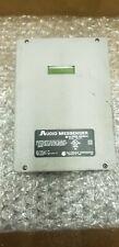 Gai-Tronics Audio Messenger Model# 10959-001 (307)