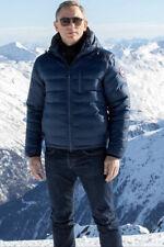 Canada GOOSE 5055M Colore Spirit/Spiritueux Daniel Craig Spectre James Bond