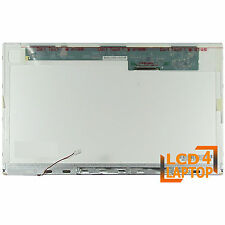"""Replacement PACKARD BELL PAWF7 Laptop Screen 15.6"""" LCD CCFL HD Display"""