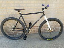 Surly 1x1 Single Speed 29er Commuter Single Track Mtb
