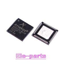 2 PCS AR8033-AL1A QFN48 AR8033 IC CHIP