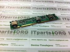 HP 0052-6013 1000139-002 VRM MODULE FOR HP DL145 G1
