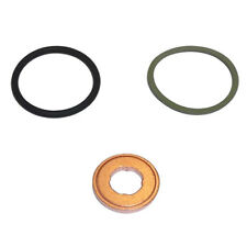 Fuel Injector Seal Kit-VIN: 6, Eng Code: LMM CV Unlimited ISK124