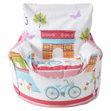 Fairy Tales Nursery Furniture & Home Supplies for Children