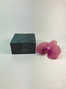 Aveda Men Pure-formance Thickening Paste 2.6oz/75ml Brand New