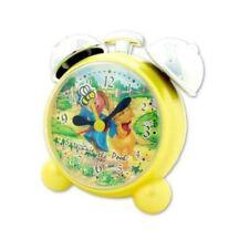 Children's Winnie the Pooh Clocks