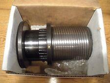 Strippit Amada CNC Turret Punch Multi Position Tool Holder  30 Station