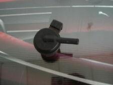 Valve de Vide / VW Golf Bora Audi Seat Skoda 1J0906517C 0280142319