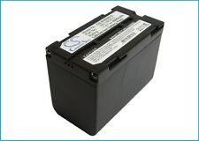 Batería De Alta Calidad Para Panasonic nv-dx100 Premium Celular