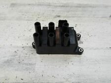 2001-2008 FORD F150 PICKUP IGNITION COIL IGNITOR ASSEMBLY 85462