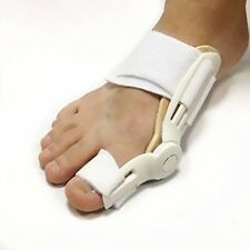 Professional Bunion Split in for comfortable support to your toe with Velcro ...