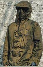 New Rare Collectors Cp Company Adidas Explorer Goggle Jacket Football Casual£698