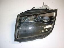 Nissan 300zx Z32 Headlight LHS JDM