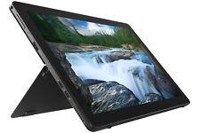 Dell Latitude 5290 2-in1 12.3