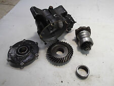 Kawasaki bayou  185    rear differential          3084