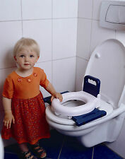 Kinder WC Sitz Töpfchen
