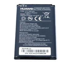 Genuine HUAWEI HB4F1 3.7V 1500mAh Li-Polymer 4.2V Standard Phone Battery Pack