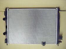 BRAND NEW RADIATOR NISSAN QASHQAI J10 2006 TO 2013 1.5 DCI DIESEL