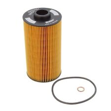 Oil Filter Kit Hengst E 202 H 01 D34 / LPW500030