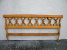 mid-century modern antique beds & bedroom sets | ebay