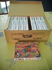 >> SAME GAME SFC SUPER FAMICOM JAPAN IMPORT HUDSON SOFT BRAND NEW OLD STOCK! <<