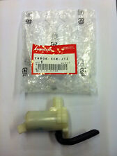 GENUINE HONDA JAZZ REAR WASHER PUMP / MOTOR 2002-2005