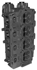 Remanufactured Yamaha 115 HP 4-CYL 4-Stroke Cylinder Head, 2000 and up