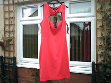LITTLE MISTRESS SIZE 14 WOMENS PARTY DRESS NWT