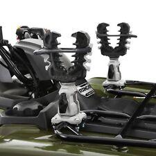 ATV UTV Bow Gun Rifle Tool Holder Heavy Duty High Quality Rhino Grip QTY-2 NEW
