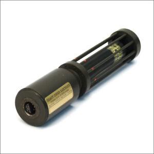 FHZ72T Sonde zum Geigerzähler SV500 IM7001 Geiger Mueller Counter Tube Eberline