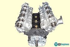 Toyota 3VZ 3.0L 4Runner T100  Remanufactured Engine 1988-1991